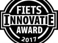 Nominaties Fiets Innovatie Awards 2017 bekend