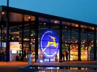 Gazelle opent e-bike testcentrum in Noord-Brabant